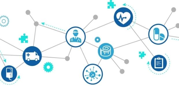 Healthcare impact investing complements our day-to-day work, says MSD