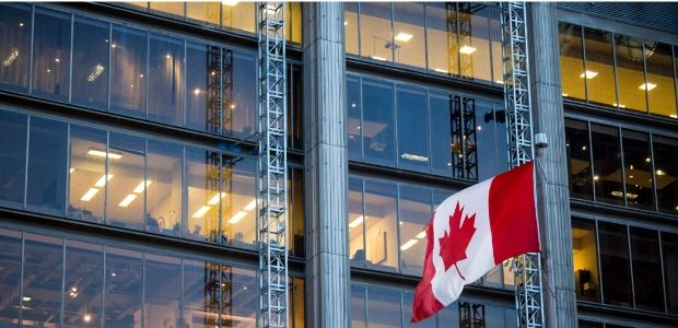 Allocate more to impact post-Covid-19, Canadian pension funds told