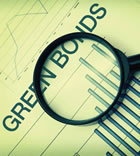 Under scrutiny: green bond impact reporting