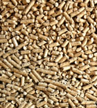 Counting the cost of low pellet prices