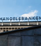 Handelsbanken - backing sustainability for the long haul