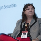 Marilyn Ceci, J.P. Morgan Securities