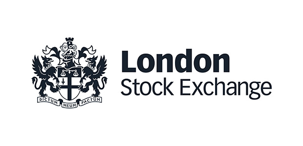 London Stock Exchange Group: Supporting more shades of Green