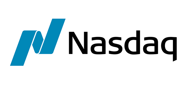 Nasdaq Sustainable Bond Network (NSBN)