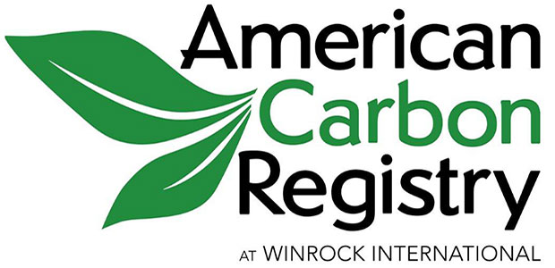Senior Program Officer, Climate Investment Standards at Winrock International