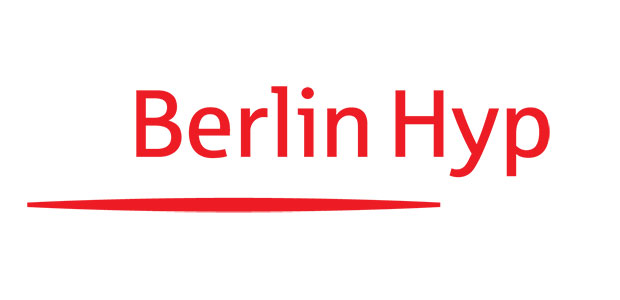 Berlin Hyp - a Leading German Real Estate Financier and European Green Bond Issuer