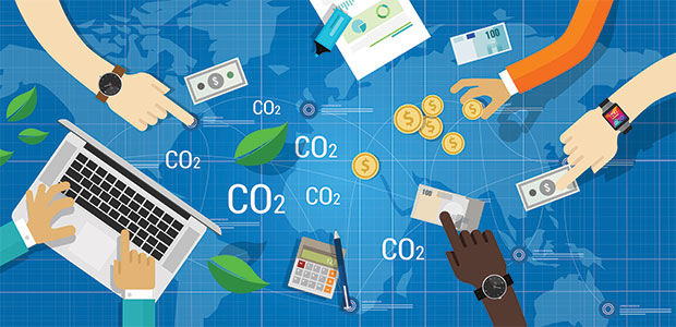 US carbon markets evolve for the future