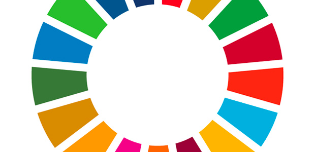 In defence of Enel's SDG-linked bond