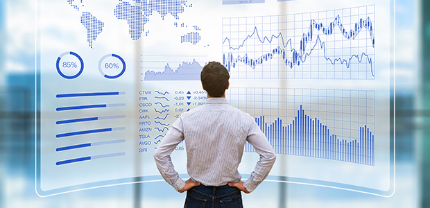 Benchmarking financial performance of impact investments