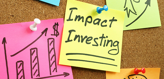 The billion-dollar funds that have changed impact investing