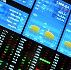 Are stock exchanges the key to sustainability reporting?