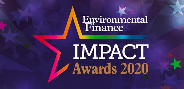 IMPACT Awards 2020