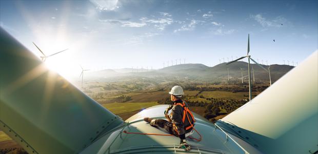 Qontigo ESG Target Indices are taking ESG investing to a higher level