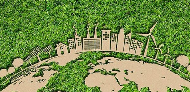 A new green finance paradigm