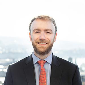 Best ESG Hybrid Fund – UBS Sustainable Investing Fund