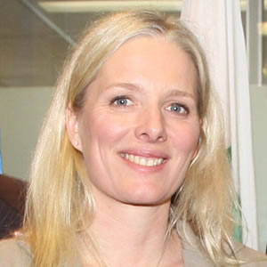 "Catherine McKenna, Canada: ""Carbon pricing is one of the most efficient ways to reduce emissions"""