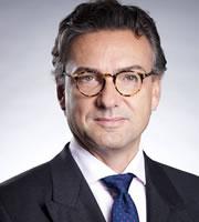 Felix Goedhart
