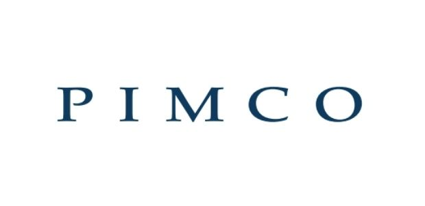 PIMCO: fully engaged on ESG