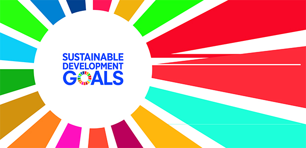 Five years on from the UN SDGs, investors cannot afford to ignore impact
